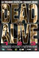 Dead or alive 3, le film