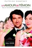 Le Témoin amoureux, le film