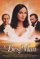 Le témoin du marié, le film