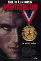 Affiche du film Pentathlon