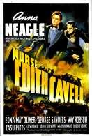 Nurse Edith Cavell, le film