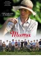 Mumu, le film