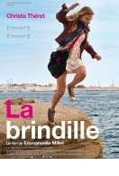 La Brindille, le film