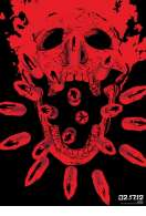 Ghost Rider : L'Esprit de Vengeance, le film