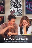 Le Come-Back, le film