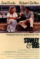 Stanley et Iris, le film