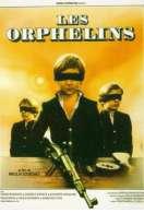 Les Orphelins, le film