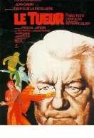 Affiche du film Le Tueur