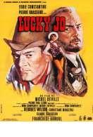 Lucky Jo, le film
