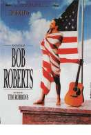 Affiche du film Bob Roberts