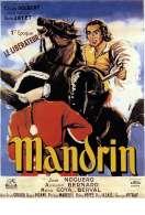 Affiche du film Mandrin
