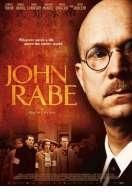John Rabe, le film