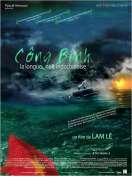 Công Binh la longue nuit indochinoise, le film