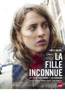 Bande annonce du film La Fille inconnue des frères Dardenne - AlloCiné