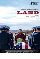 Land, le film