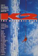 K2, le film