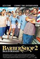 Barbershop 2, le film
