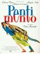 Affiche du film Pentimento