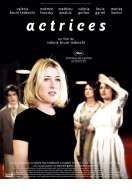 Actrices, le film