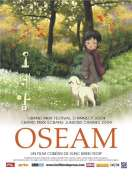 Oseam, le film