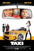 New York Taxi, le film