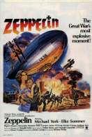Affiche du film Zeppelin