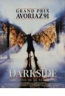 Darkside, les contes de la nuit noire, le film