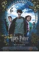 Bande annonce du film Harry Potter et le prisonnier d'Azkaban