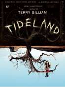 Tideland, le film