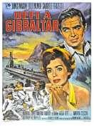 Defi a Gibraltar
