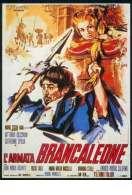 L'armee Brancaleone, le film