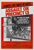 Assaut, le film