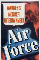 Air force, le film
