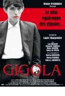 Gigola, le film