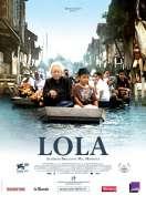 Lola, le film