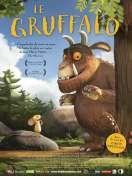 Affiche du film Le Gruffalo