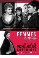 Femmes entre elles, le film