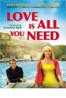 Love is all you need, le film