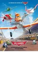 Affiche du film Planes