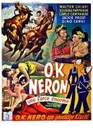 Affiche du film Ok Neron