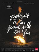 Portrait de la jeune fille en feu, le film
