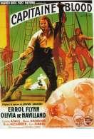 Le Capitaine Blood, le film