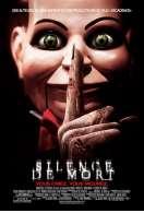 Silence de Mort, le film