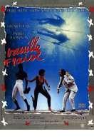Affiche du film Vanille Fraise