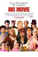 Big Movie, le film