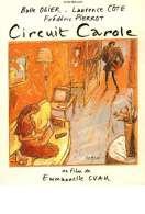 Affiche du film Circuit Carole