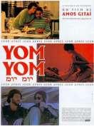 Affiche du film Yom Yom