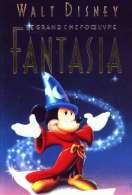 Bande annonce du film Fantasia