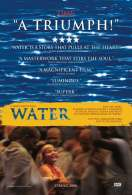 Water, le film