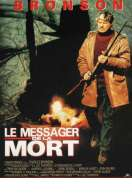 Le messager de la mort, le film
